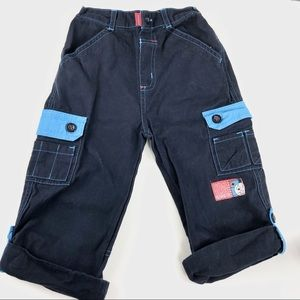 Thomas and friends pants